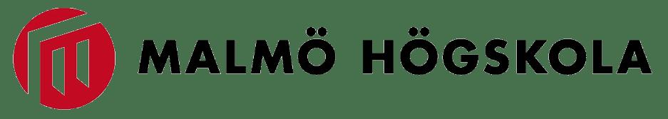 Malmö Högskola Logotyp