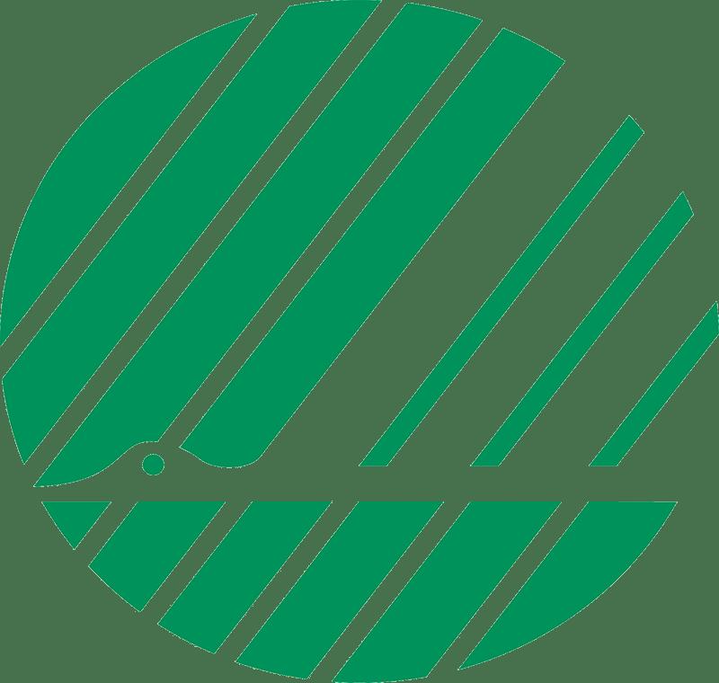 SVANEN Logotyp