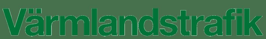 Värmlandstrafik Logotyp