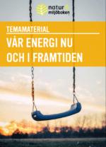 Tema Energi