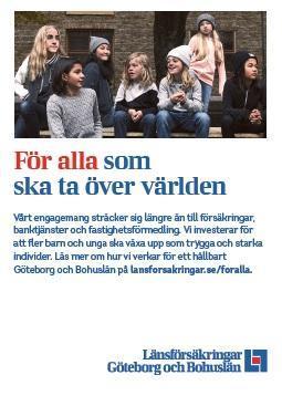 LF Göteborg