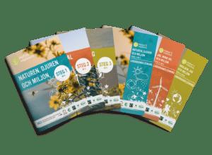Bild elevböcker och handledningar