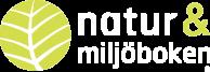 NMboken Logotyp
